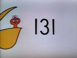 131 title