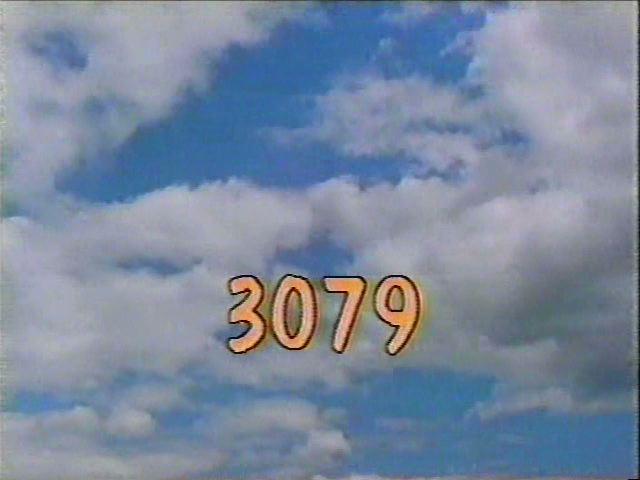 File:3079.jpg