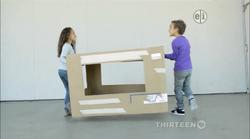 4425-Box