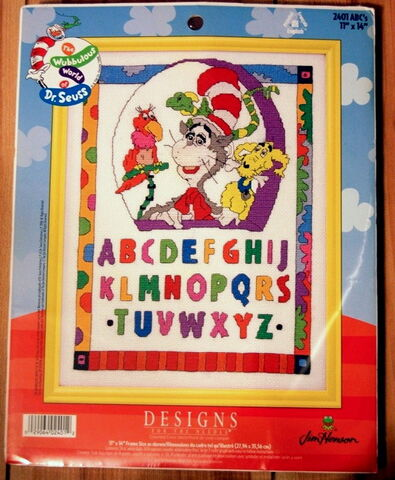 File:Designs for the needle wubbulous cross stitch abcs.jpg