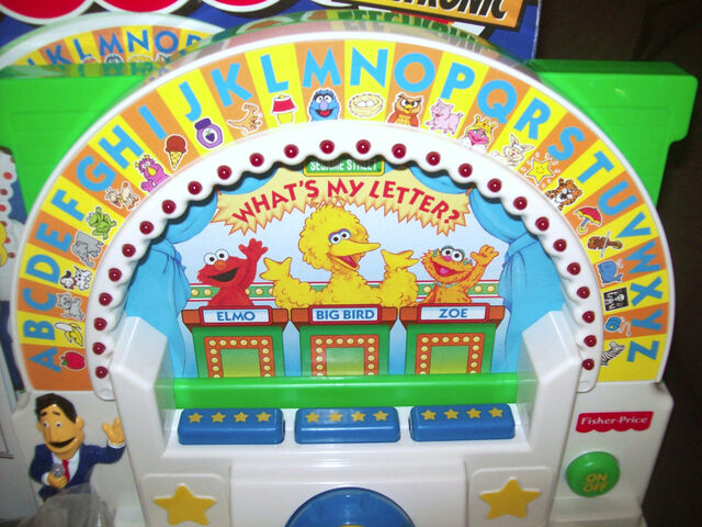 File:Fisher-price 1995 what's my letter electronic game 4.jpg
