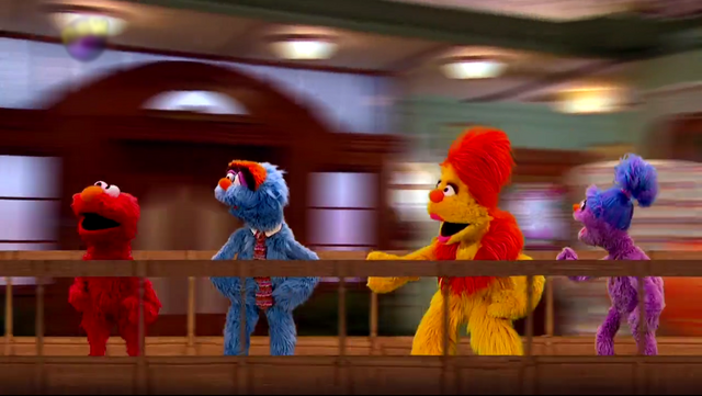 File:Furchester206.png
