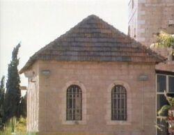 Jerusalem.jerusalemstones