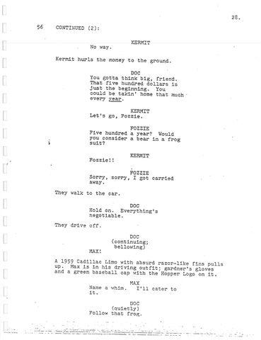 File:Muppet movie script 028.jpg