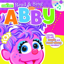 Abby Cadabby's Nursery Rhymes