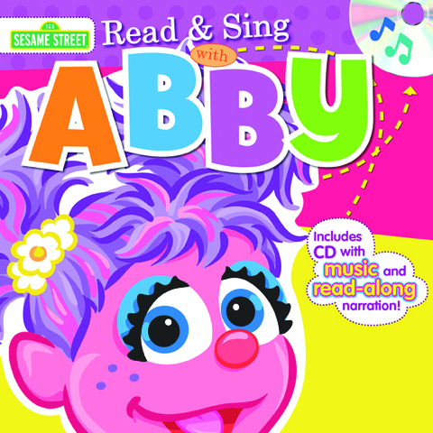 File:Read and sing with abby.jpg