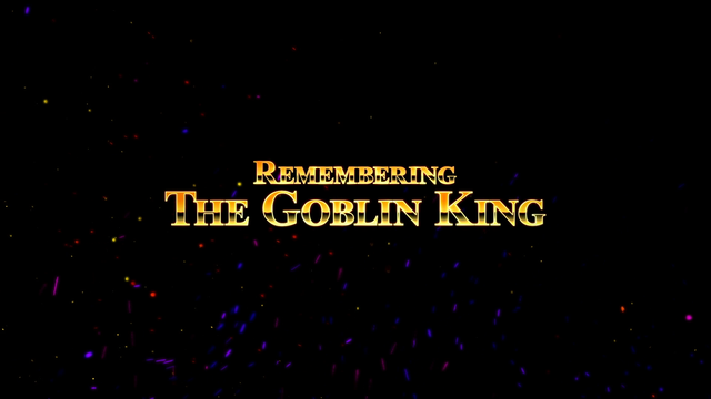 File:Remembering the Goblin King.png