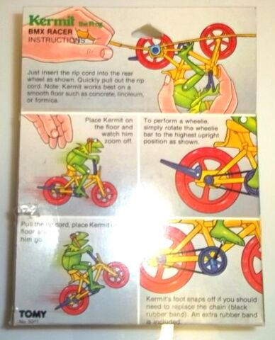 File:Tomy bmx racer 2.jpg