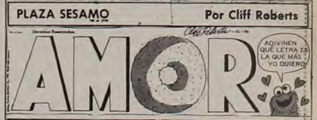 File:1974-10-22 1.png