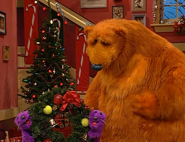 File:Bearxmas02.jpg