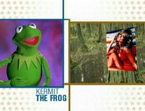 File:Kermit50icon.jpg