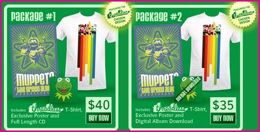 File:Muppets-The-Green-Album-Fan-Packages.jpg