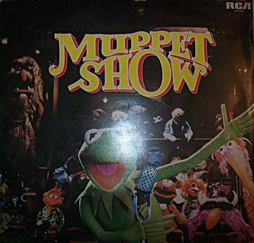 File:Muppetshowportuguese.jpg