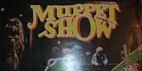 Muppet Show (album)