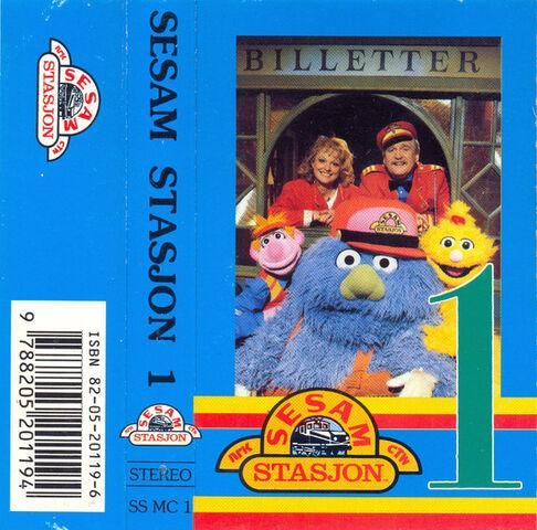 File:Sesam-stasjon-1-blaa-kassett.jpg