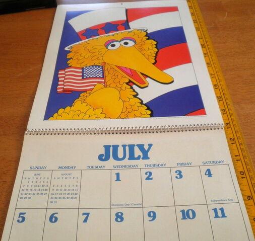 File:Sesame 1981 poster calendar 8.jpg