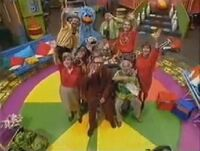SesamstraatOutro1991-1994