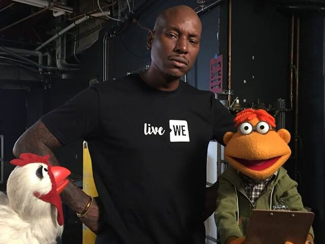 File:Tyrese Gibson WE Day.jpg