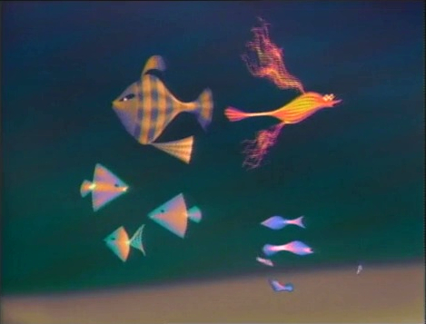File:Allfish.jpg