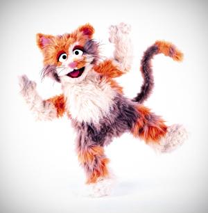 File:Chaos cat gallery.jpg