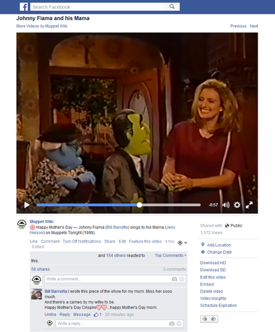 File:Cristina Barretta cameo Facebook.png