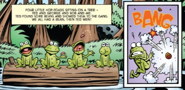 File:Four Little Hop-Toads.jpg