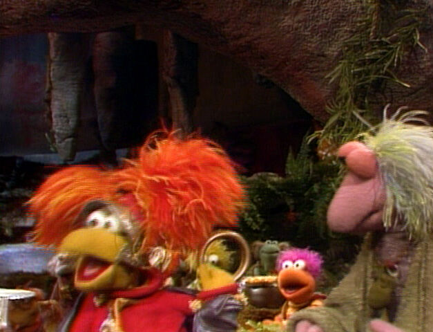 File:FraggleRock-509-Ring04.jpg