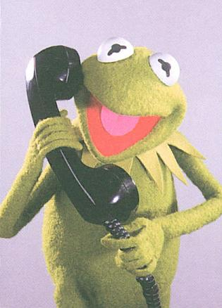 File:Kermit phone.jpg