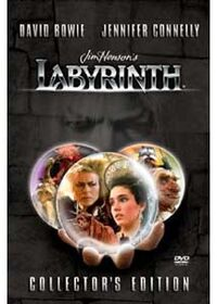 Labyrinth-ce