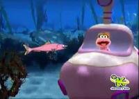 LolaAventurasPinkFish