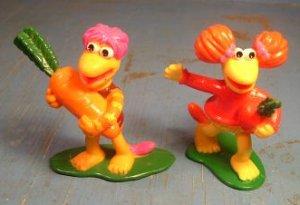 File:McDonalds1988Under3.jpg