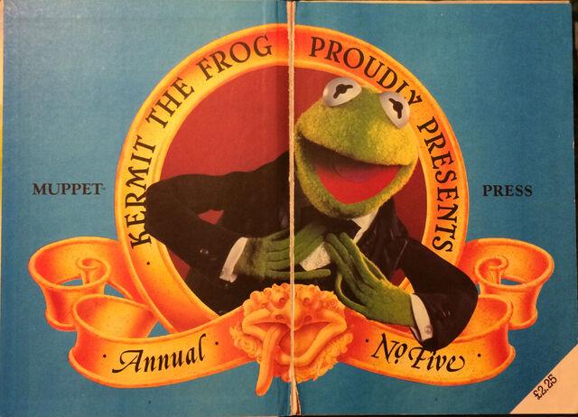 File:Muppet annual 1981 02.jpg