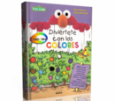 Diviértete con los Colores