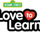Love to Learn (campaign)