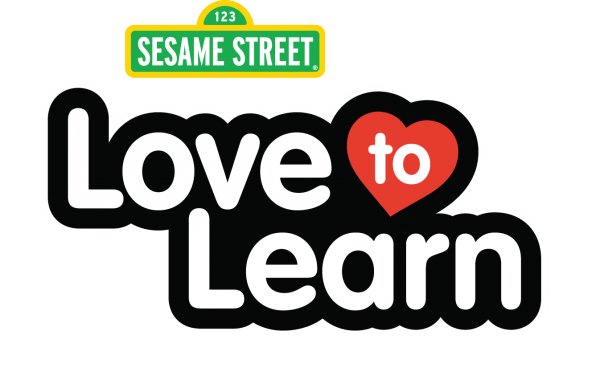 File:SS-LoveToLearn.png