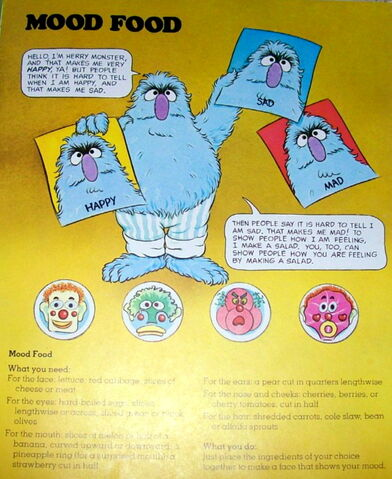 File:Sesame street cookbook 3.jpg