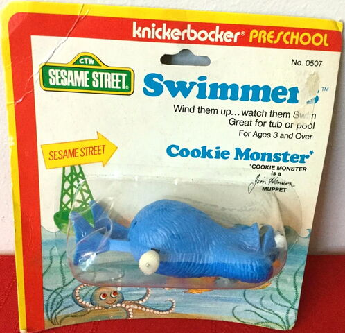 File:Swimmer cookie mosnter.jpg