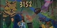 Episode 3152