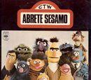 Abrete Sesamo (album)