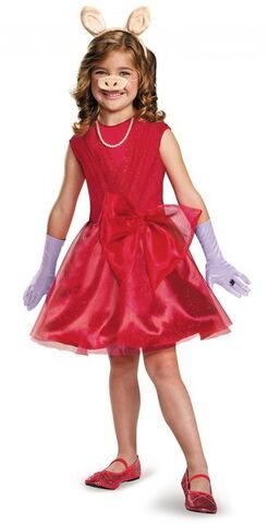 File:Disguise 2016 miss piggy classic.jpg