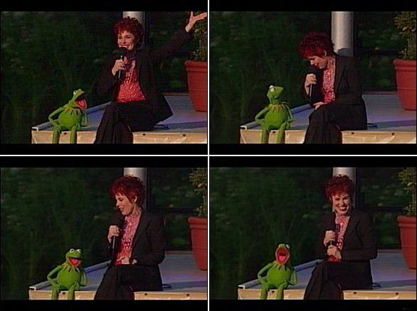 File:Golden-Jubilee-Kermit-2002-06-03--01.jpg