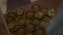 MMW extended cut 0.29.35 Lemur coins