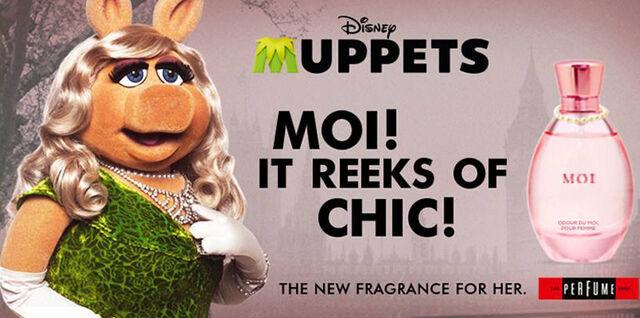 File:Perfume Shop - Piggy.jpg