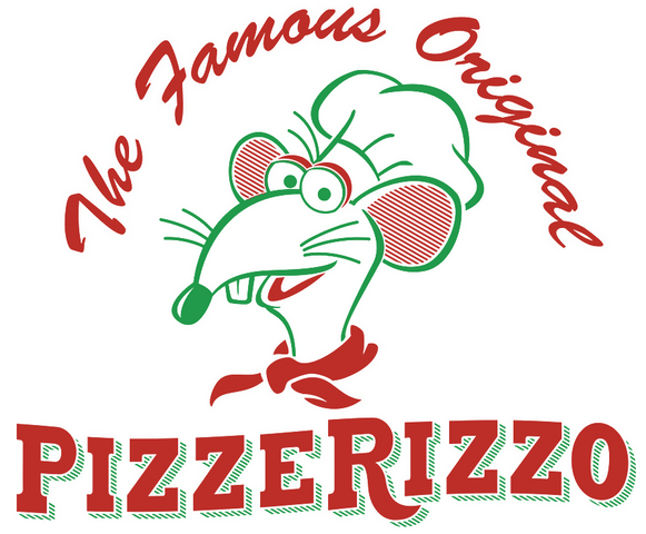 File:PizzeRizzo.png