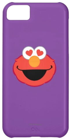 File:Zazzle elmo smiling face with heart shaped eyes.jpg