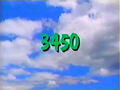 Thumbnail for version as of 20:59, August 9, 2016
