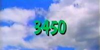 Episode 3450