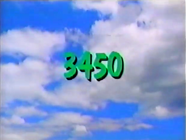 File:3450.jpg