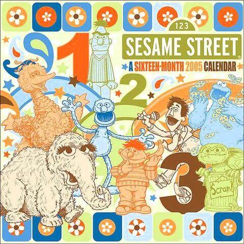 File:Calendar.sesame2005.jpg