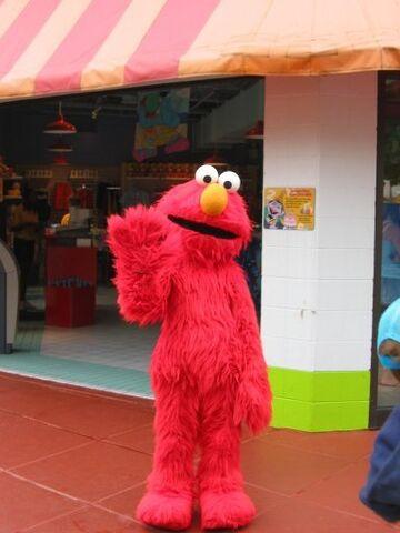 File:Elmo sp.jpg